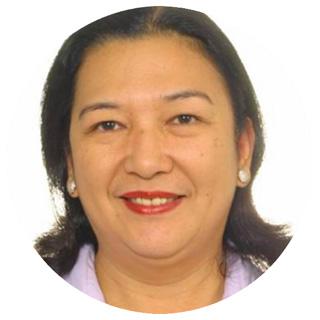 BONNA FAYE R. VELICARIA, RND, RN